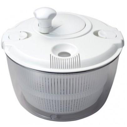 【味道】日本AJIDOU蔬菜脫水機