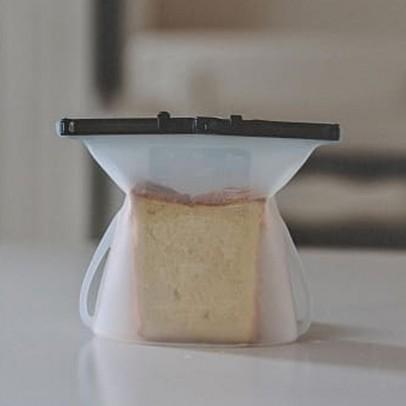 矽密袋(1000ml)_果凍白