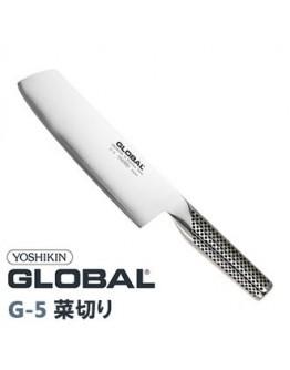 具良治 G5主廚刀