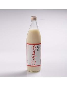 國菊甘糀-兩瓶(含運)