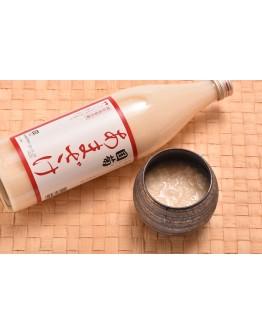 國菊甘糀-單瓶