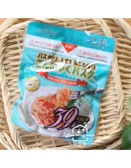 蒟蒻纖食麵 嚐鮮三入組