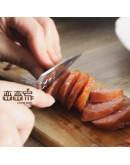 金鹿MIMATSU 廚房萬用可拆式剪刀1入(日本製)