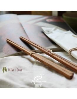 義大利製橄欖木砧板(買1+1送飯匙+筷子組)