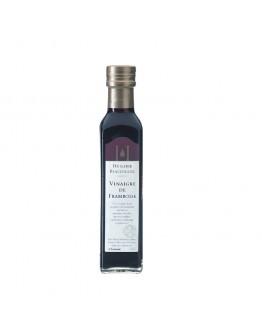 【AT&T】Raspberry vineger 覆盆莓醋250ml