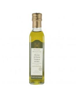 【AT&T】法國鉑玖萊 果香特級初榨橄欖油250ml