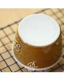 日製陶瓷烤皿(6入包色組)
