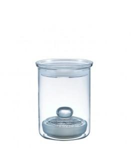 『日本直送』一夜漬玻璃醃製罐800ml-限量
