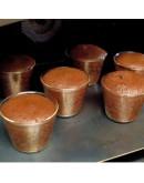 預購:矽膠蓋玻璃烤皿6入組