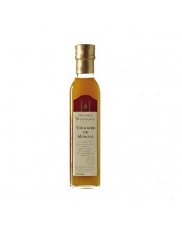 【AT&T】法國Huilerie Beaujolais 芒果醋250ml