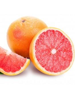 『空運來台』南非紅肉葡萄柚8顆( 每顆250g,總重2kg+-5%)