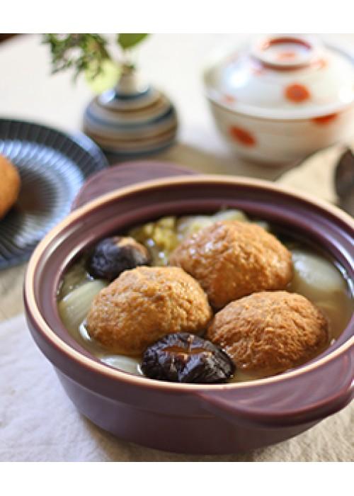 上海菜料理系列