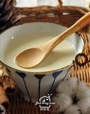 12/12(六)港式料理4:鮮蝦腐皮捲/港味鴨絲炒米粉/粵式胡椒豬肚煲雞鍋/薑汁撞奶