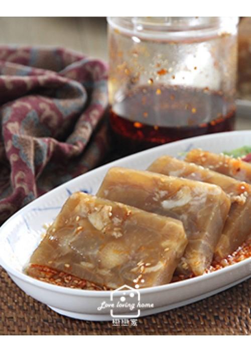 雲南料理系列