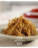 5/06(四)料理的基礎 2:日式漢堡排及經典醬汁/裙擺蛋包飯/芝麻牛蒡絲/桂圓蛋糕