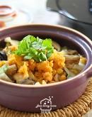 台菜料理1:五味雲手/珍味白菜魯/涼拌雙耳/芋頭涼菓子