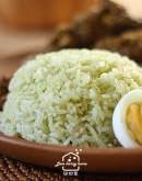 星馬料理2:仁當牛肉/椰漿飯/參峇醬/咖椰醬/加碼:咖椰奶酥