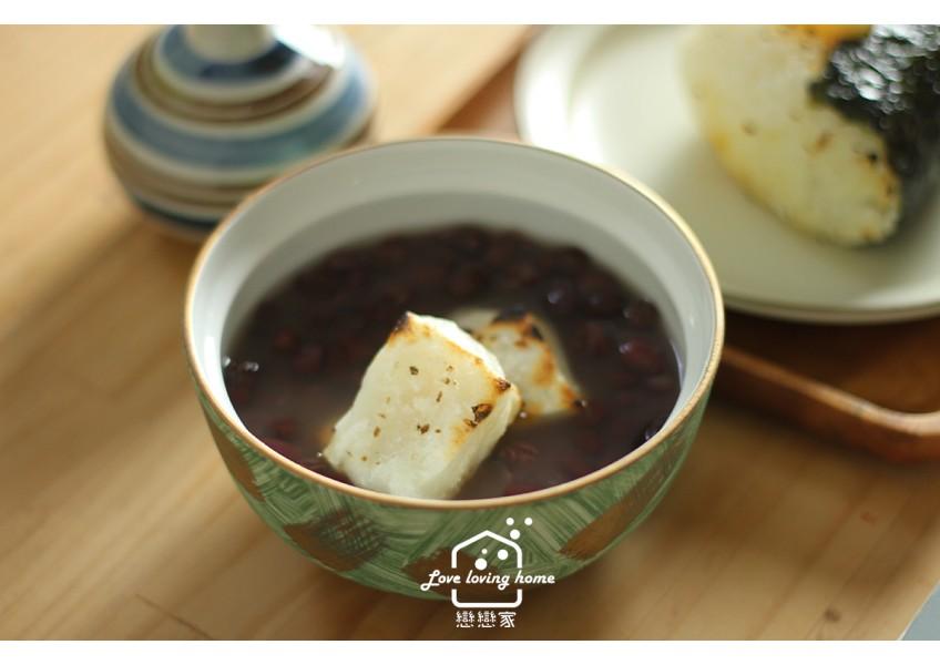 自製即食麻糬:日式烤麻糬、寧波年糕通通可以這樣做
