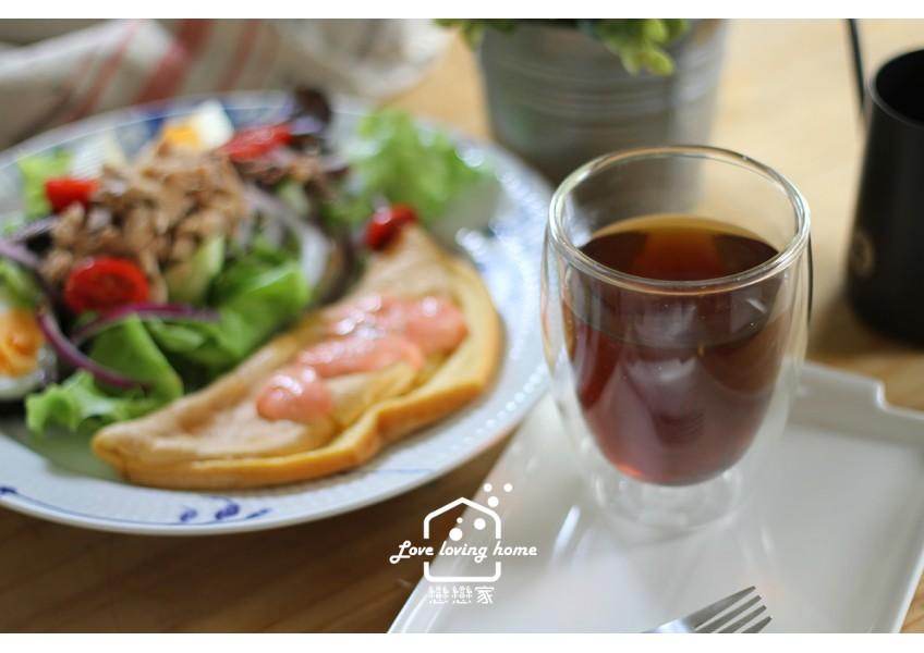 來自日本減重名醫的建議:兒茶素+咖啡因+綠原酸的茶咖啡,提升身體的新陳代謝力