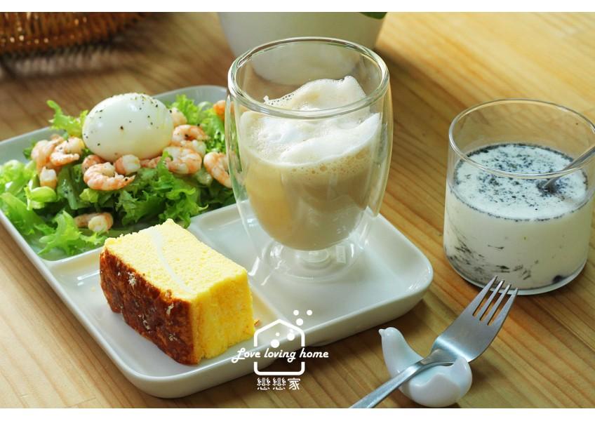 211餐盤+168輕斷食。飲食管理日記-2|戀戀家