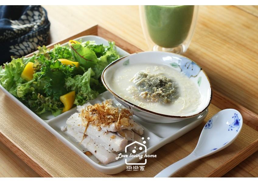 211餐盤+168輕斷食。飲食管理日記-36|戀戀家