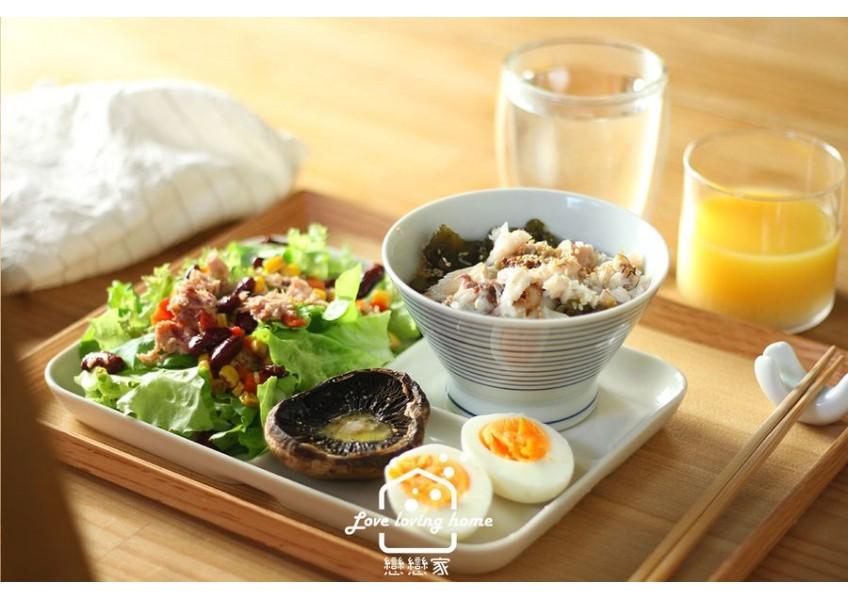 211餐盤+168輕斷食。飲食管理日記-49|戀戀家