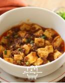 2/27(六)川味料理2:藤椒嫩牛/麻婆香辣豆腐/辣子雞丁/紅糖冰粉