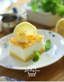 10/20(二)料理的基礎8:咖啡館風料理--檸檬烤春雞+羅宋湯+堅果培根蔬菜庫斯庫斯+優格夾心雲朵蛋糕