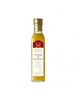 【AT&T】法國Huilerie Beaujolais 酸柑醋250ml